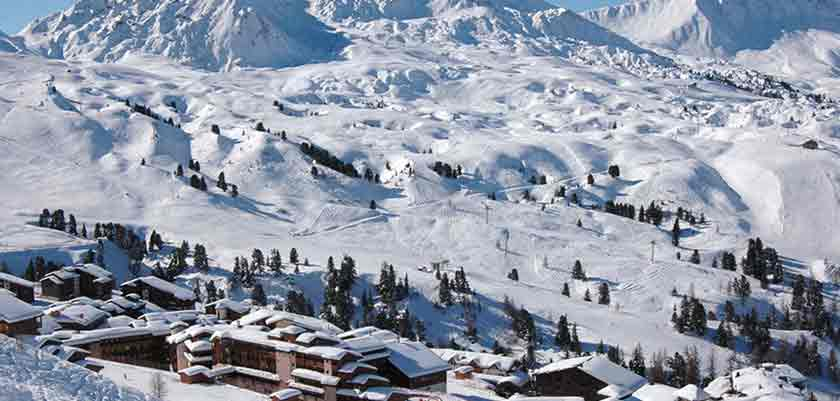 france_paradiski-ski-area_la-plagne_BIG.jpg